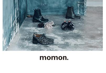 momon.