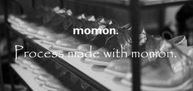 BN_SP_momon